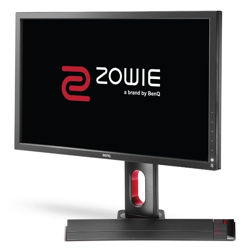 BenQ ZOWIE XL2720 27