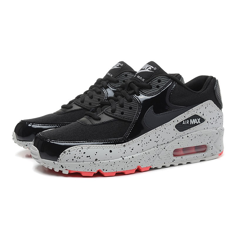 nike air max 90 breathe sale   Up to 73% Discounts
