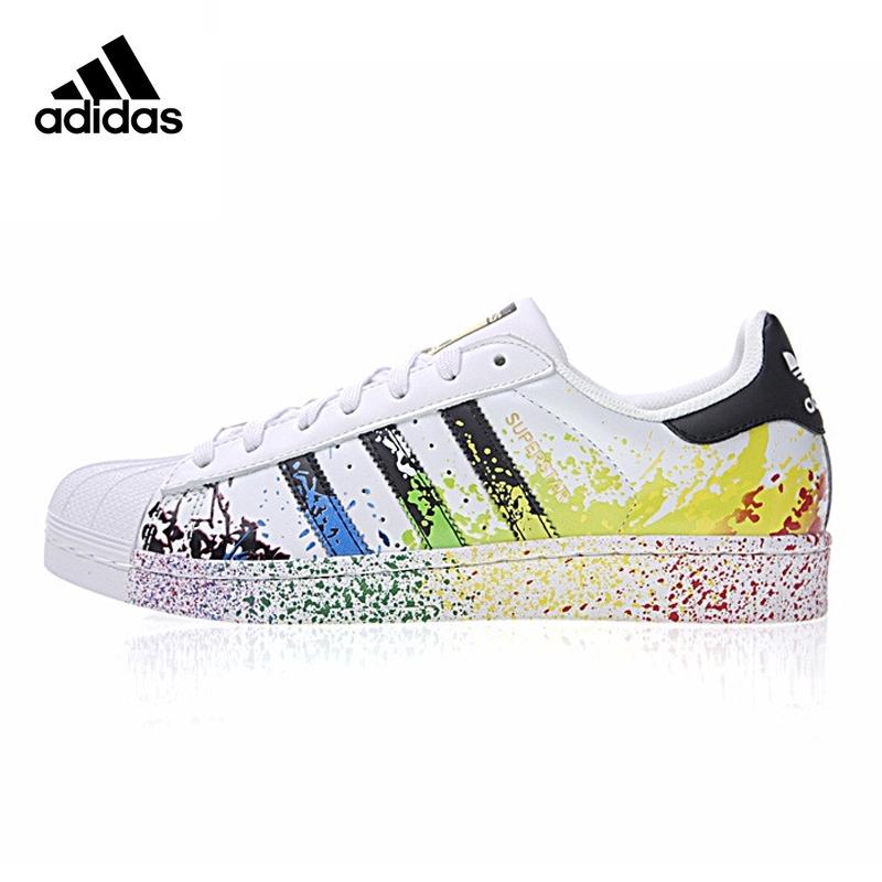 "8609a67d176fd Original UB4.0 Adidas Ultra Boost 4.0 ""Candy Cane"" Basf Boost BB6169 men  women"