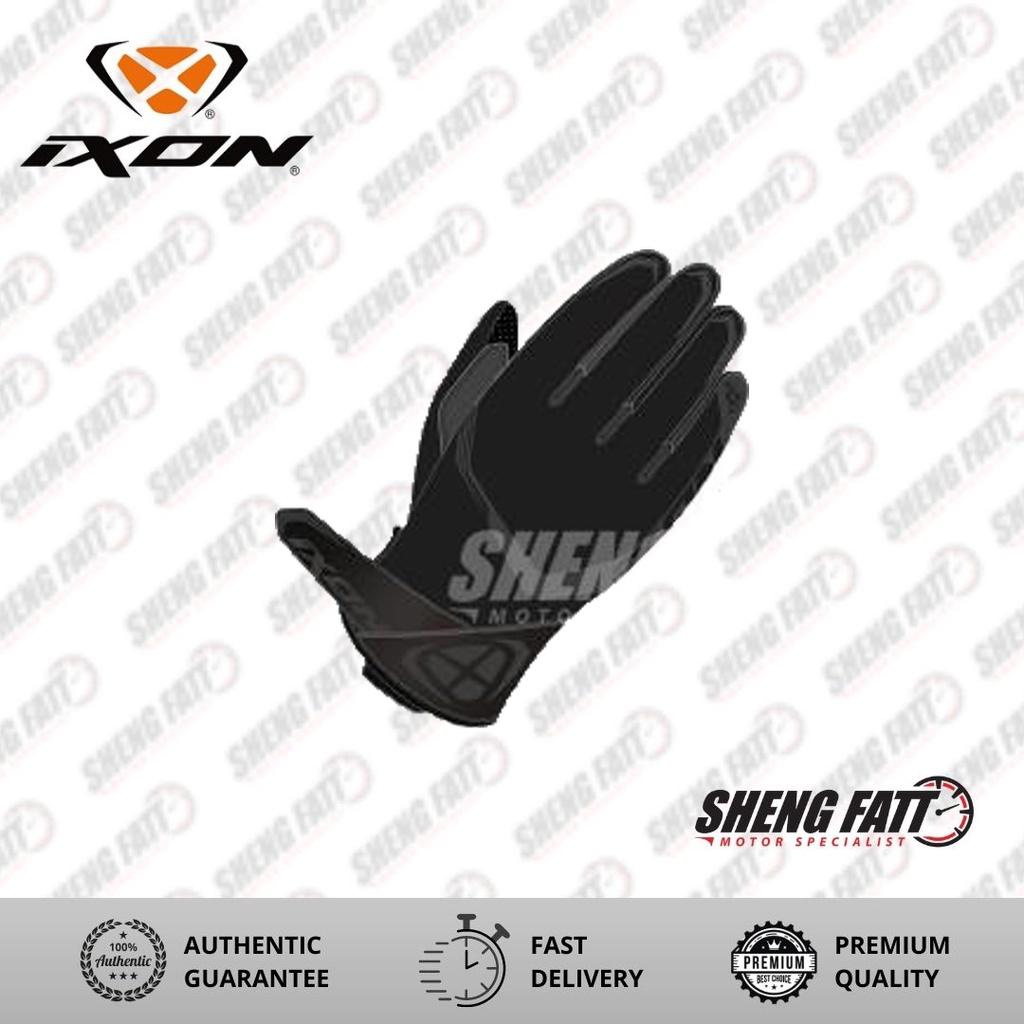 Ixon RS CIRQ A Gloves Riding Gear (Size XL)