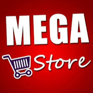 Mega Store Online Shop Shopee Malaysia