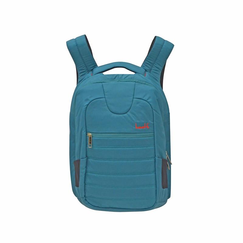 Lusetti Stylish Backpack 5165