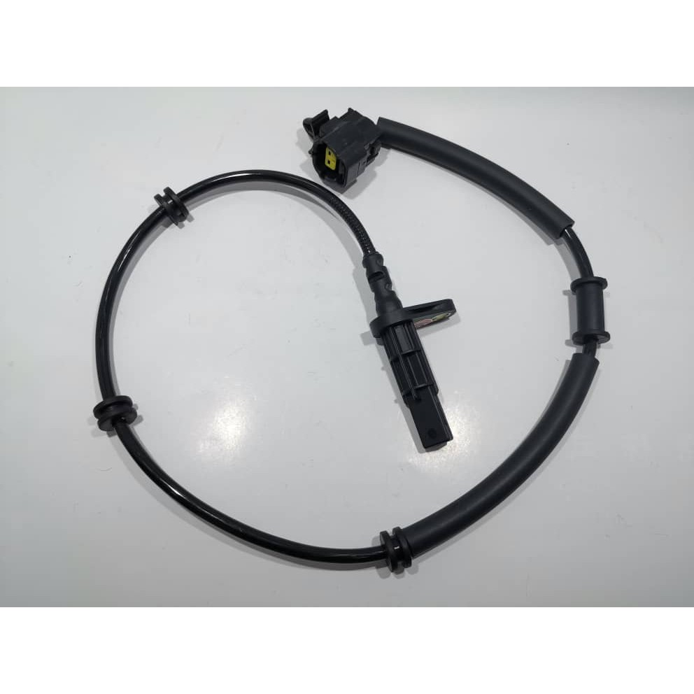 ABS SENSOR-P/EXORA (REAR-RH) PW828542