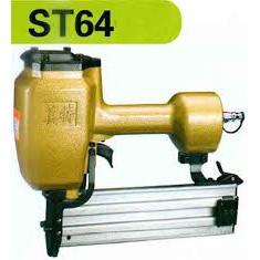 KING TOYO Meite ST64 14 gauge air concrete nailer pneumatic air GAS tools t nails NAIL gun MR MARK ROTAKE DONG CHENG