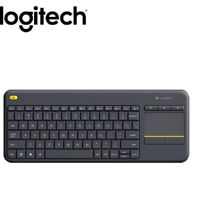1850ab63f80 Logitech G610 Orion Brown Backlit Mechanical Gaming Keyboard   Shopee  Malaysia