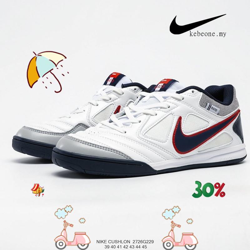 Colgar Tumba Especializarse  sredstvo za dezinfekciju Migracija Izumro supreme nike soccer sneakers -  goldstandardsounds.com