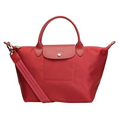 f98bc94e9713 Prada Women's Saffiano Tote Bag 1BA274 NZV F0011 | Shopee Malaysia
