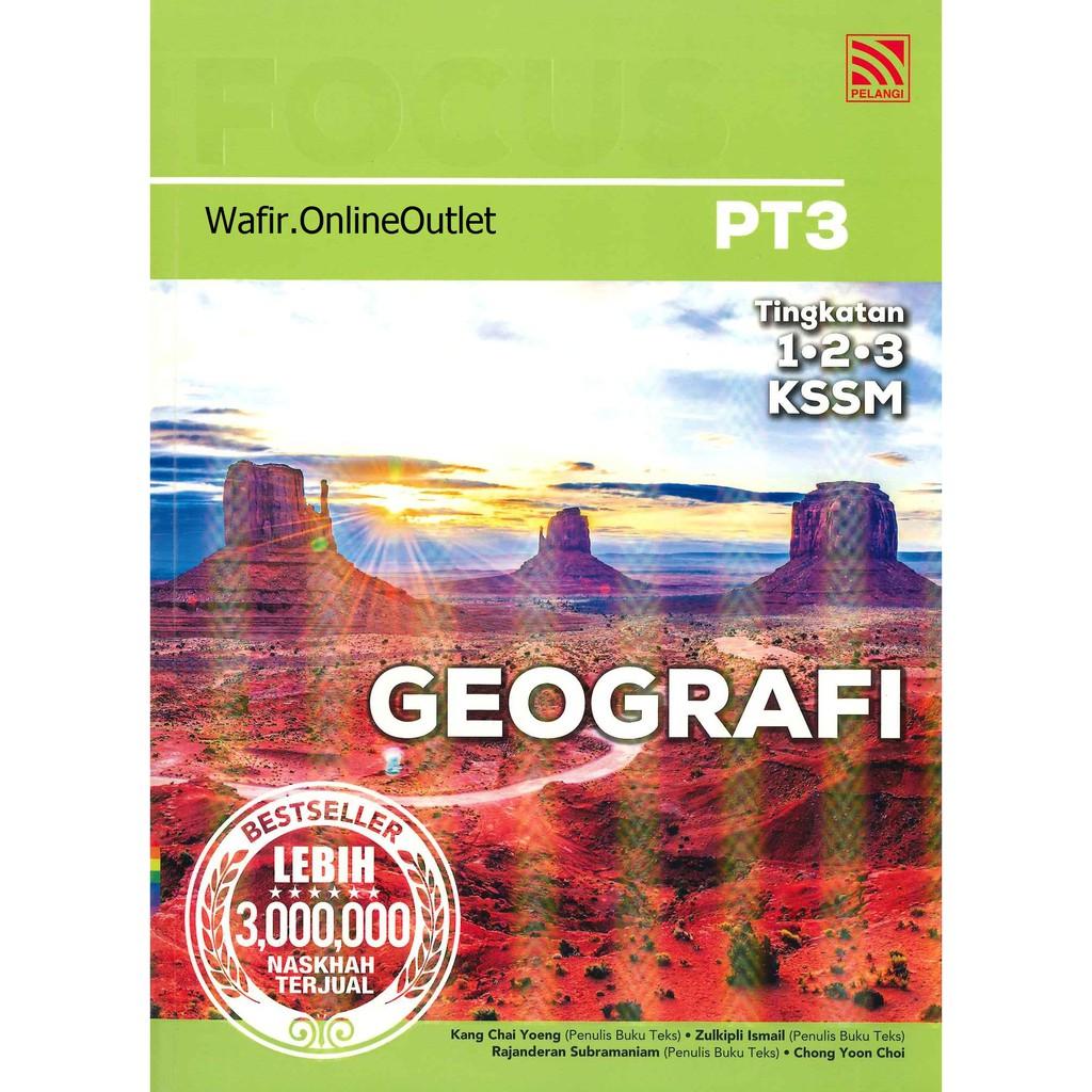 Jawapan Buku Pelangi Geografi Tingkatan 3 - Windows 10 Typo