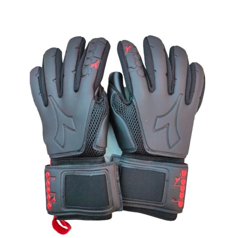 Original Diadora Glove  !!