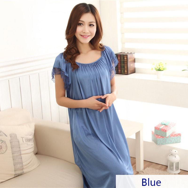 212cd688218 Nightwear Online Deals - Lingerie   Nightwear