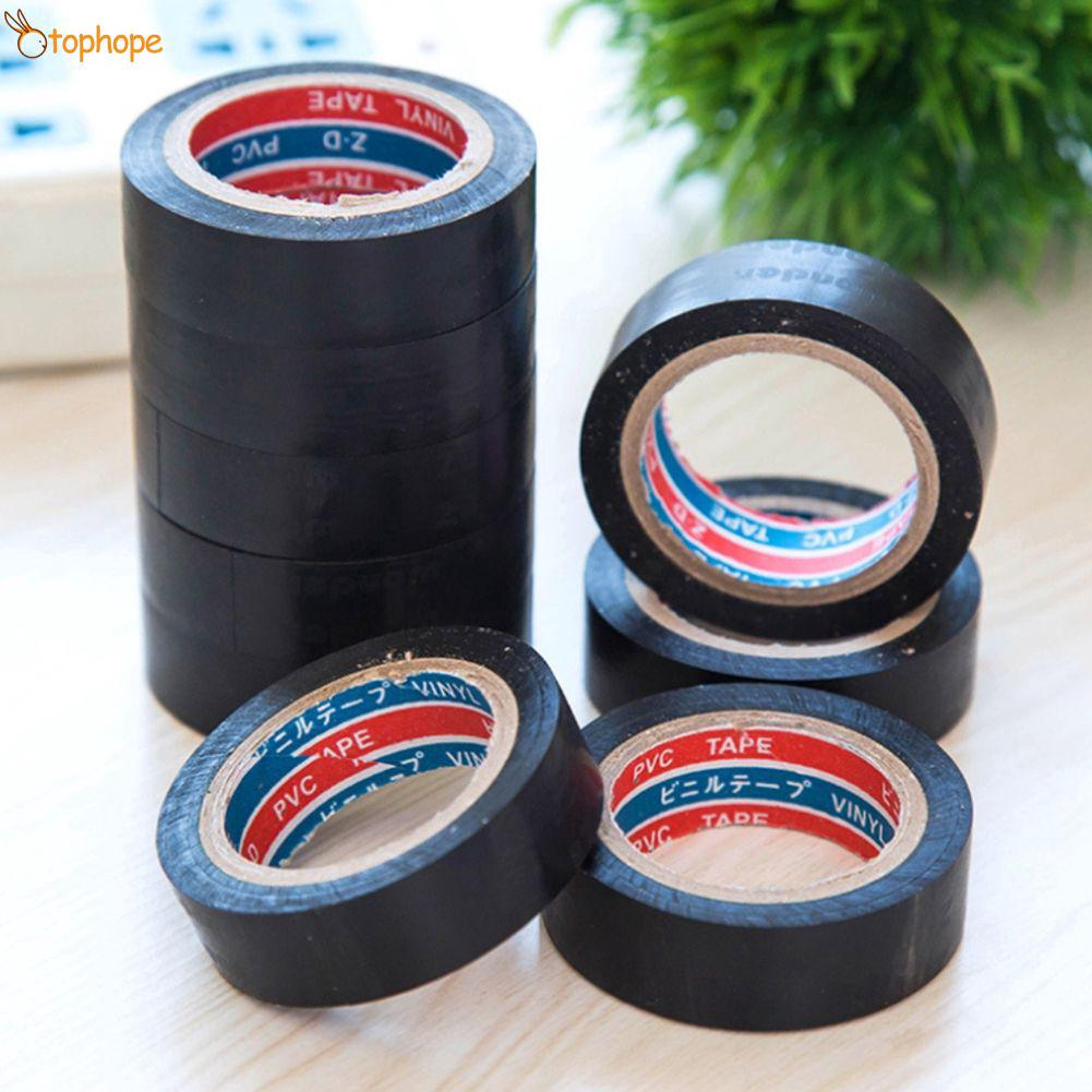 Black electrician wire insulation flame retardant plastic