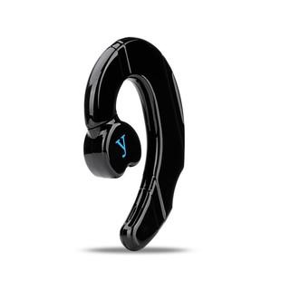 Wireless Headphones Bluetooth Earbuds,No Ear Plug Design Ear-Hook,with Mic