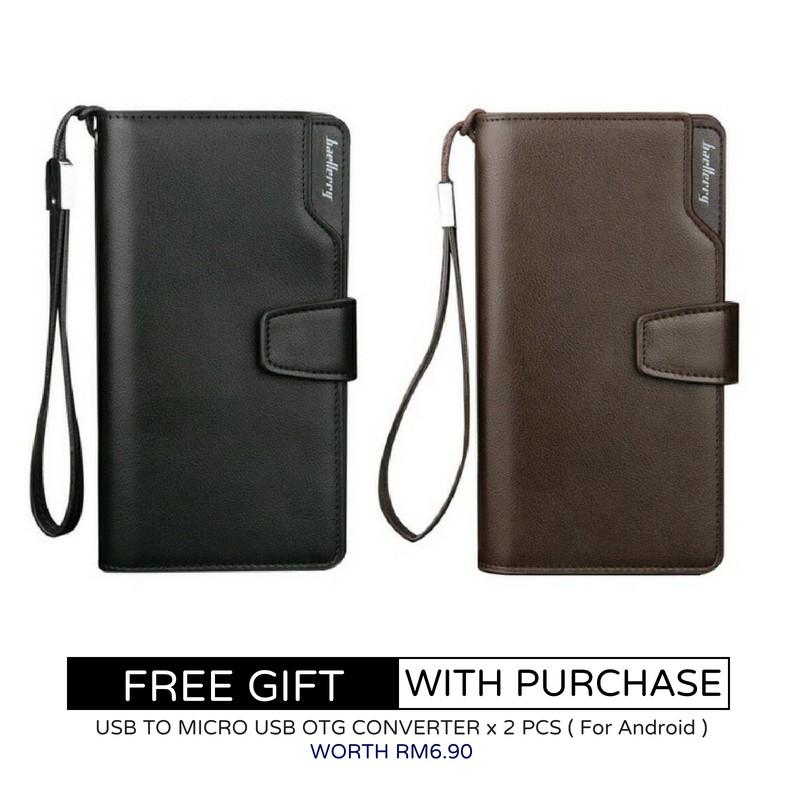 baellerry wallet  d875f9d711