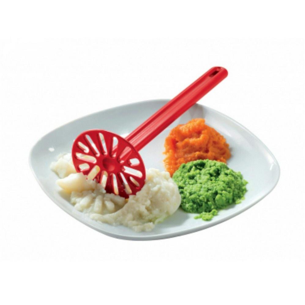 Tupperware Mash it (1)