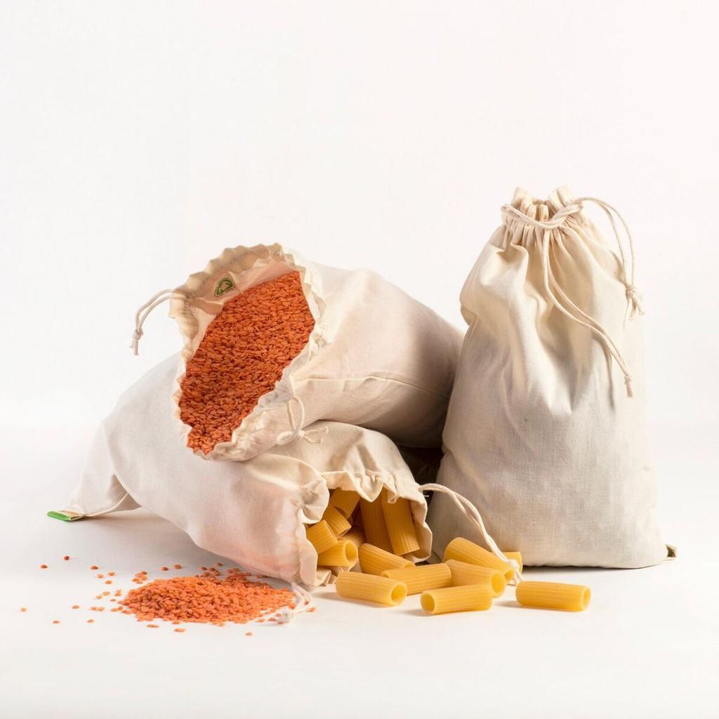 Rethink Bulk Bin Bags - Small 3Pcs