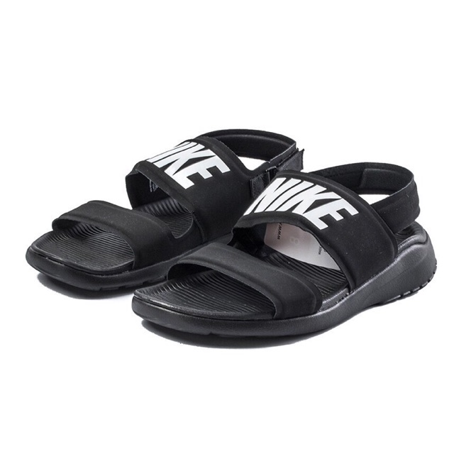 143ac9013ac2 nike sandal - Prices and Promotions - Women s Shoes Jan 2019 ...