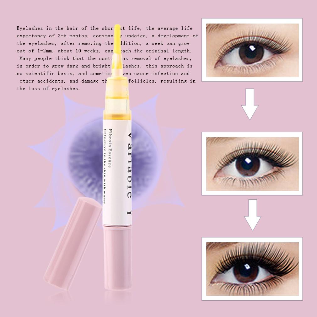 2ee0272c587 Variable Y serum bulu mata eyelash growth serum (serum pelebat bulu mata) |  Shopee Malaysia