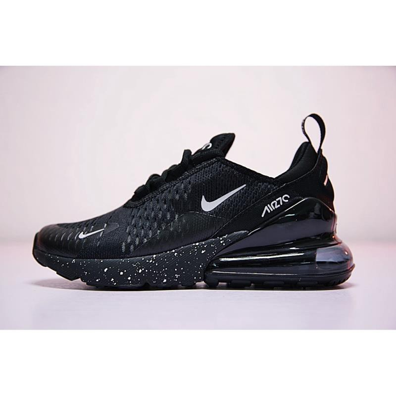 best sneakers 6aa4f a9f6c Hot Nike Air Max 270 Men and women shoes, wear resista