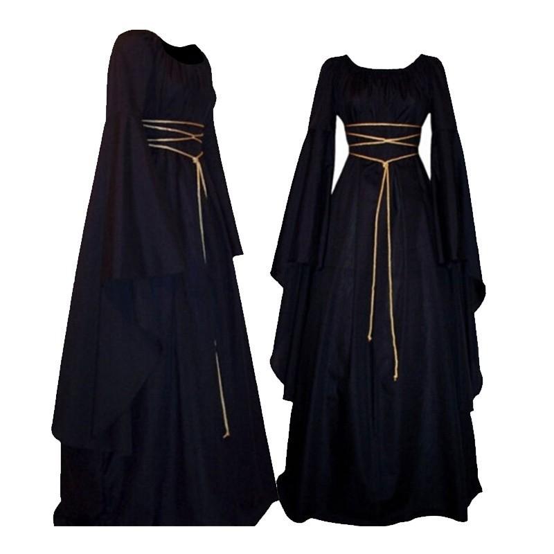 0ff7d715e33 Buy Dresses Online - Women Clothes