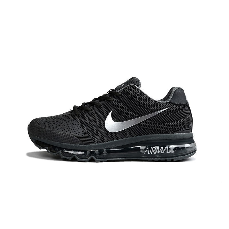 969e76371db3 Nike Lebron Lbj 14 James Basketball Shoes Men s 921084 - 103 ...