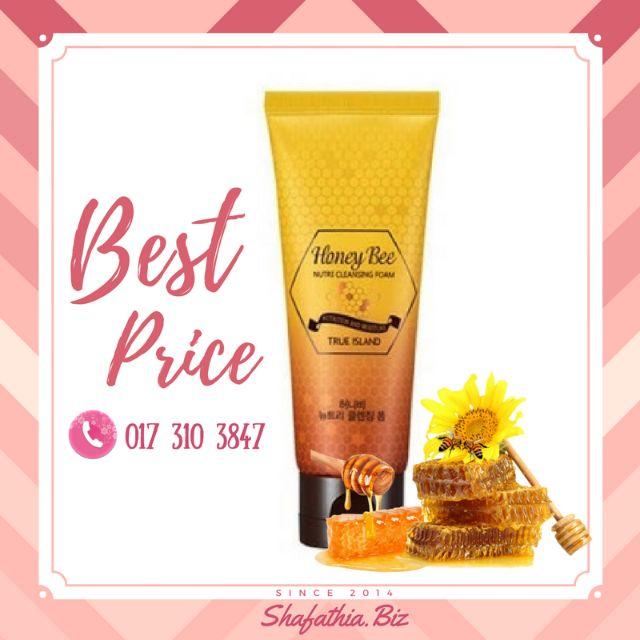 bd84bf5ca1387 hargakasihsayang Online Shopping Sales and Promotions