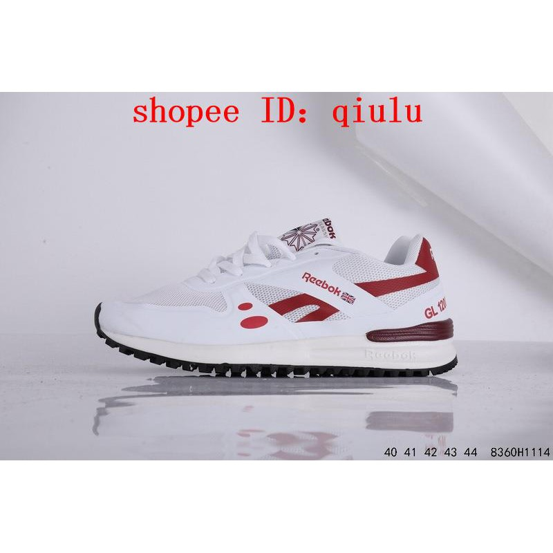ddc897b2bca reebok sneakers - Sneakers Prices and Promotions - Men s Shoes Jan 2019