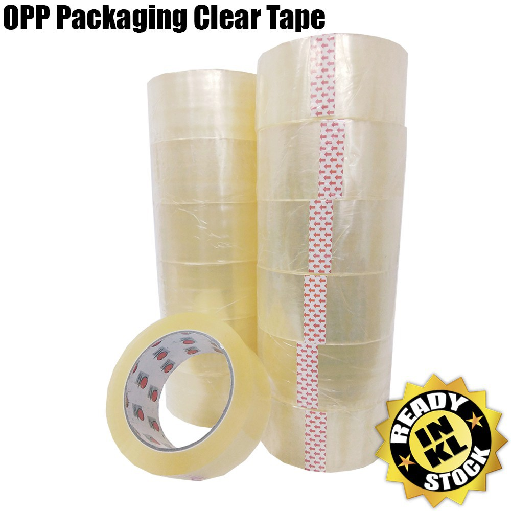 150CM x 15MM PVC Measuring Tape Dress Maker Stationery Craft  INCH /& CMFREE POST
