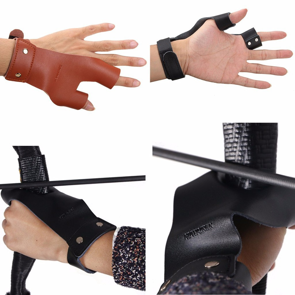 Glove Motor Armed Leather Taichi Rst 403 Sarung Tangan Shopee Malaysia Rst390 Gloves 390 Original