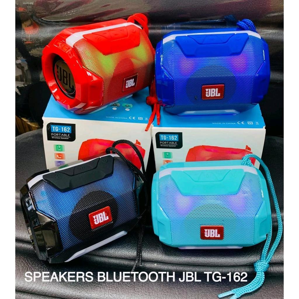 JBL Charge2+ Splash Proof portable Bluetooth speaker READY STOCK ...
