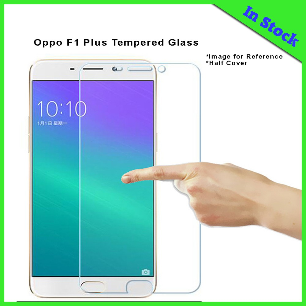 Shopee Malaysia Buy And Sell On Mobile Or Online Best Marketplace Tempered Glass Full Cover For Oppo F1 You