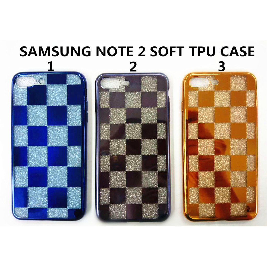 Shopee Malaysia Buy And Sell On Mobile Or Online Best Marketplace Circuit Board Samsung Note 2 N7100 Durable Case Cell Phones For You