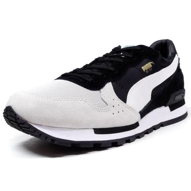 6d673498726b3e PUMA Kids Bao Slip-On Shoes (188598-02)