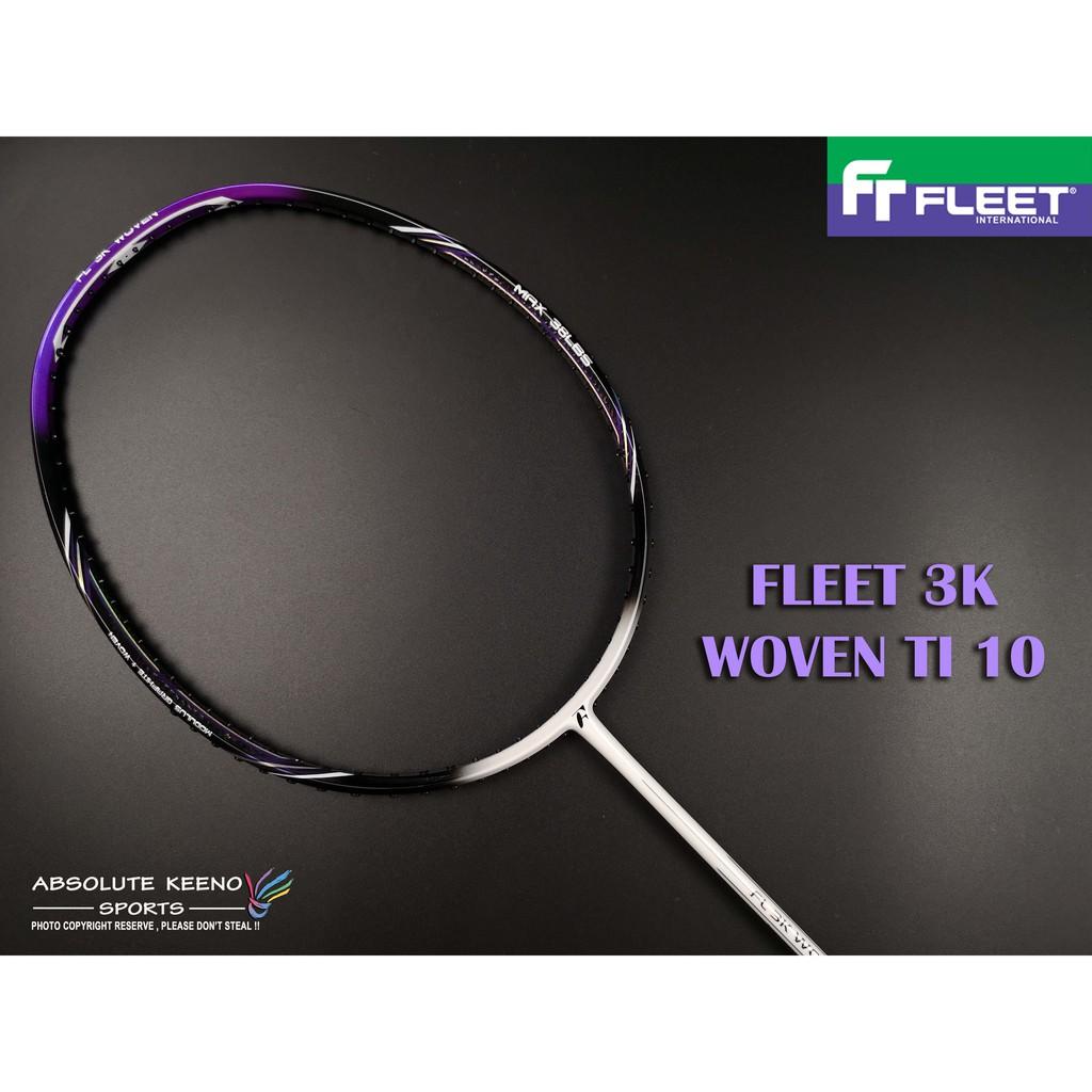 2d99760fc68  FREE GIFT (100% Original) VICTOR ARROWPOWER 9900 Racquet