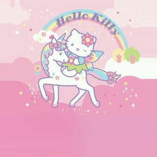 94d0c9d484 Kawaii Hello Kitty Bag Handbag Kid Girls Bag