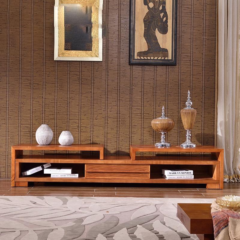 Ruang Tamu Living Room Furniture