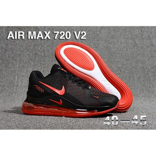Erntezeit Verkauf Nike AIR MAX 90 ULTRA 2.0 ESSENTIAL Per