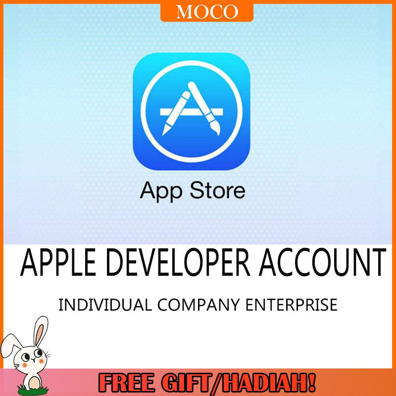 How To Buy Apple Developer Account HowTo create a free Apple