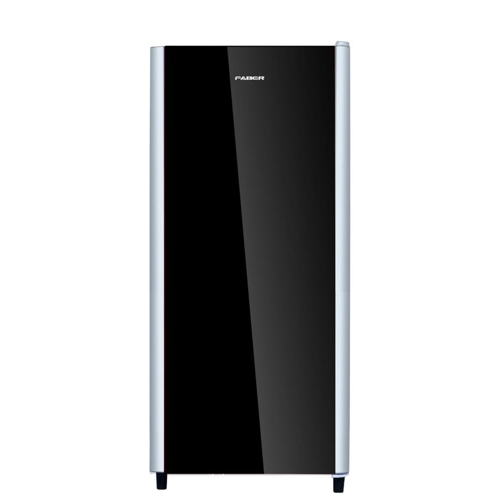 FABER Refrigerator 200L FRIGOR 208 (Single Door)