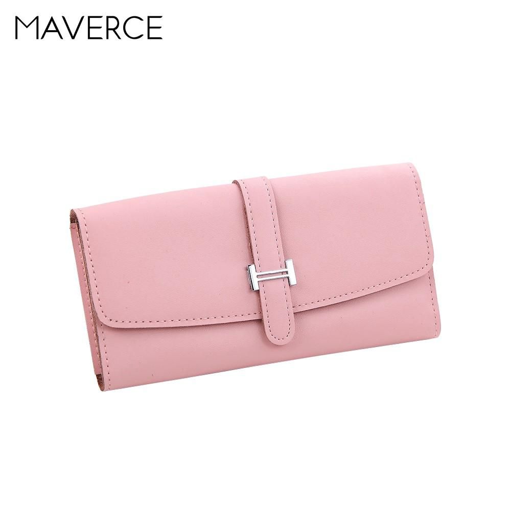 6d620c299116 Women Small Card Case,Leather Animal Pattern Business Card Wallet ...