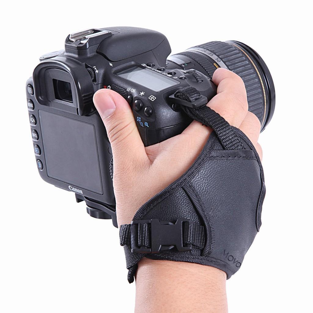 мантийную полость как называется аксессуар для фотоаппарата фото завлекательные