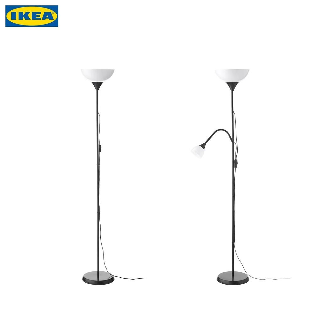 Ikea Not Floor Uplighter Stand
