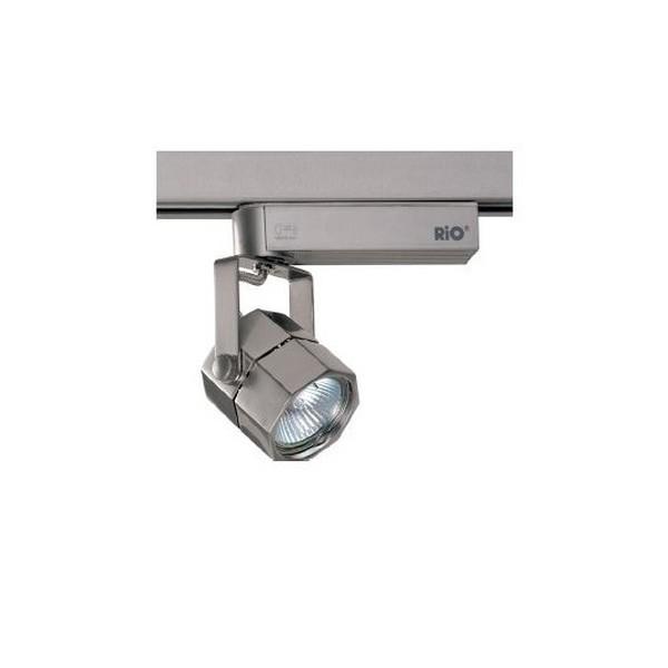 Rio Tm023 Mr16 12v 50w Track Light