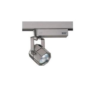 Rio Tm023 Mr16 12v 50w Track Light Ing White Colour
