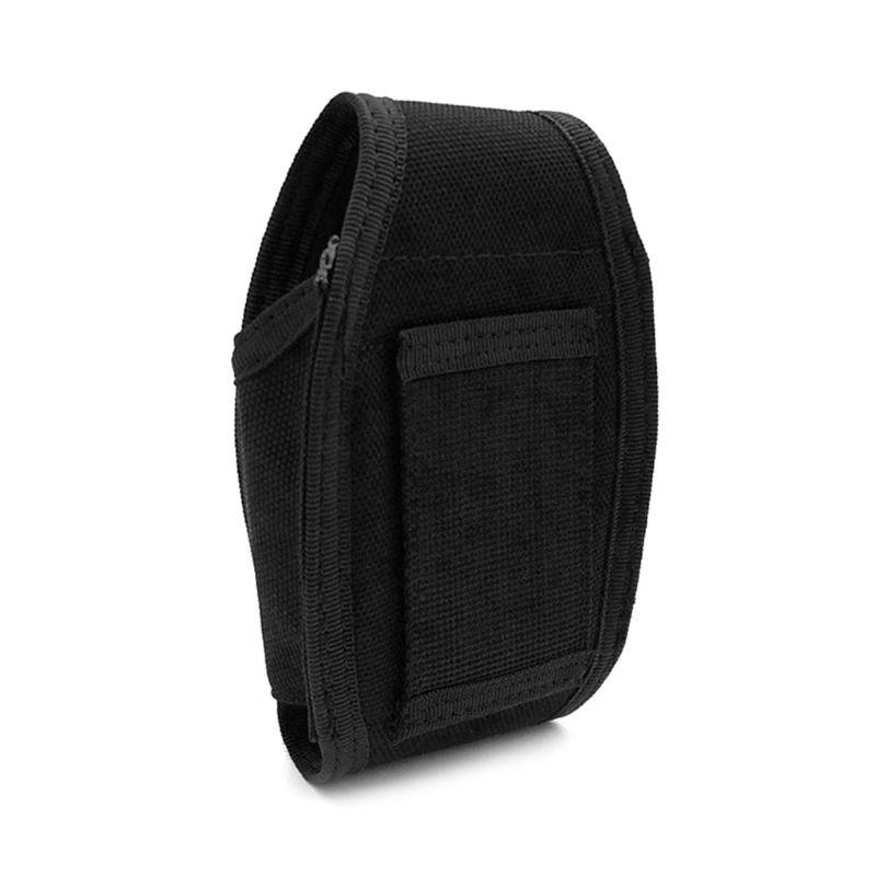 a6f859d8212 Han❤ Waist Fanny Pack Women PU Leather Belt Zipper Waist Bag Chest Tote