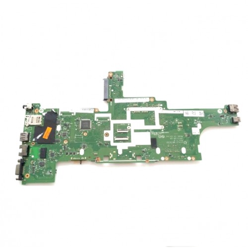 Lenovo Laptop Thinkpad Intel T440S DDR3 Intergrated Motherboard 04X4022