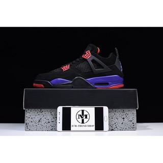 info for 11bb9 dbdd6 Nike air jordan 4 retro nrg basketball shoes AJ4 sneakers ...