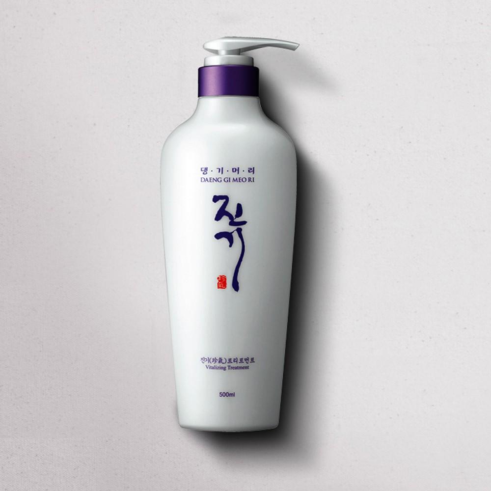 Daeng Gi Meo Ri Vitalizing Shampoo & Conditional 300ml ( Origin From Korea ) | Shopee Malaysia