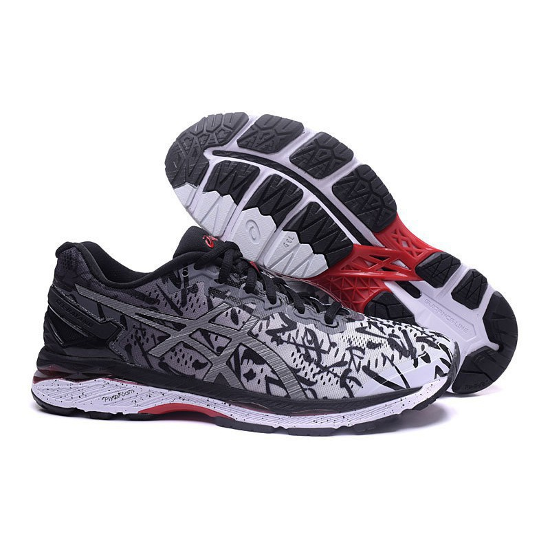 2018 New Chaussures de course course | Asics Gel Chaussures Kayano 23 | ab91cb2 - canadian-onlinepharmacy.website