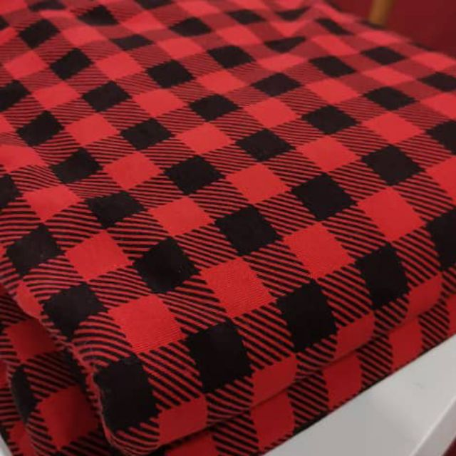 Minions  3  Fabric Remnant   60cm x 40cm Cotton