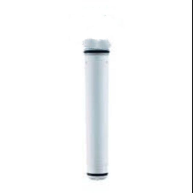 READY STOCK Tupperware Nano Enhancement Tank ×1unit (Nano Nature Water Filtration System) Catridge